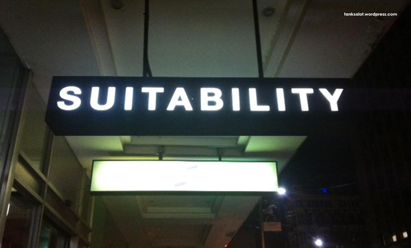 Name suitability calculator 07
